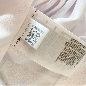 adidas Tops - Adidas Climachill Golf Shirt ⛳️